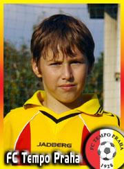 Pavel Hrstka