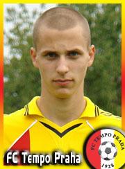 Jakub Hurka