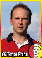 Radek Heinc
