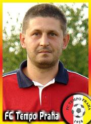 Michal Hozák